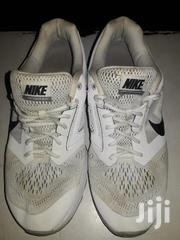 Nike Tri Fusion Run Sneakers | Shoes for sale in Greater Accra, Achimota