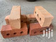 Clay Bricks | Building Materials for sale in Ashanti, Ejisu-Juaben Municipal