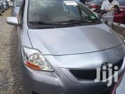 Toyota Yaris 2010 | Cars for sale in Greater Accra, East Legon