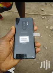 New Samsung Galaxy S9 Plus Black 64 GB | Mobile Phones for sale in Greater Accra, Asylum Down
