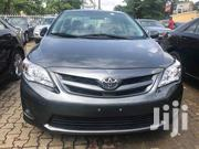 Toyota Corolla 2015 Black | Cars for sale in Greater Accra, Accra Metropolitan