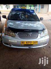 Toyota Corolla 2012 | Cars for sale in Eastern Region, Kwahu North