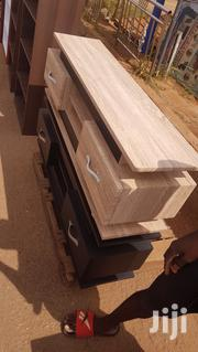 Affordable TV Stand for a Cool Price | Furniture for sale in Greater Accra, Dansoman