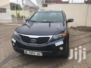 Car Rental- Kia Sorento | Automotive Services for sale in Greater Accra, East Legon (Okponglo)
