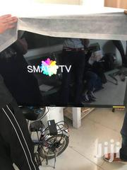 Samsung 49 Inches | TV & DVD Equipment for sale in Greater Accra, Accra Metropolitan