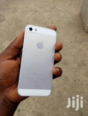 Apple iPhone 4s 64 GB | Mobile Phones for sale in Greater Accra, Achimota