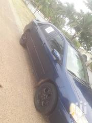 Toyota Corolla 2007 1.8 VVTL-i TS Blue | Cars for sale in Greater Accra, Tema Metropolitan