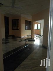 Executive 7 Bedroom With Boys Quarters for Rent at Achimota $1,400 | Houses & Apartments For Rent for sale in Greater Accra, Achimota