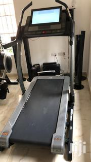 Treadmill Repairs | Repair Services for sale in Greater Accra, South Labadi