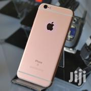 New Apple iPhone 6s 16 GB Pink | Mobile Phones for sale in Greater Accra, Odorkor