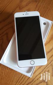 New Apple iPhone 6 Plus 64 GB Gold | Mobile Phones for sale in Greater Accra, North Kaneshie