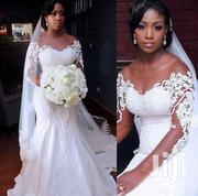Classy Gowns at Affordable Price | Wedding Wear for sale in Greater Accra, East Legon (Okponglo)