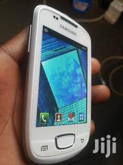 Samsung Galaxy Mini S5570 512 MB White | Mobile Phones for sale in Greater Accra, Accra new Town
