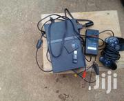 Ps2 Console | Video Game Consoles for sale in Greater Accra, Ga South Municipal