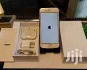 New Apple iPhone 6s Plus 128 GB Gold   Mobile Phones for sale in Greater Accra, Okponglo