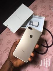 Apple iPhone 7 Plus 128 GB Gold | Mobile Phones for sale in Greater Accra, Osu