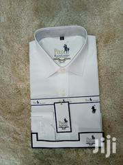 Polo Shirts | Clothing for sale in Greater Accra, Ledzokuku-Krowor