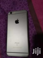 iPhone 6s 64GB   Mobile Phones for sale in Greater Accra, East Legon (Okponglo)