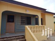 Vast 2b Self Compound Spintex Lashibi 19 | Houses & Apartments For Rent for sale in Greater Accra, Nungua East
