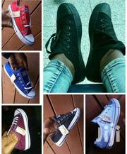 Converse | Clothing for sale in Greater Accra, New Mamprobi