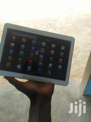 Samsung Galaxy Tab Pro 10.1 16 GB White | Tablets for sale in Greater Accra, Kwashieman