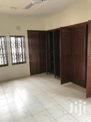 3 Bedroom Self Contain At West Land 2000gh For One Year | Houses & Apartments For Sale for sale in Greater Accra, Tema Metropolitan