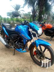 Haojue TR150/S HJ150-16/A 2018 Blue | Motorcycles & Scooters for sale in Greater Accra, Ashaiman Municipal