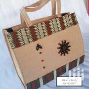 Many3 Bags | Bags for sale in Greater Accra, Accra Metropolitan