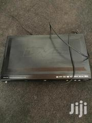 Slightly Used | TV & DVD Equipment for sale in Greater Accra, Ga East Municipal
