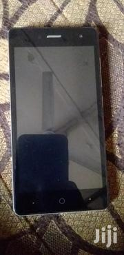 New ZTE Blade L7 8 GB Black   Mobile Phones for sale in Brong Ahafo, Sunyani Municipal