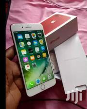 New Apple iPhone 7 Plus 128 GB Silver | Mobile Phones for sale in Eastern Region, Kwahu South