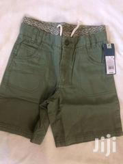 Boy'S Short | Children's Clothing for sale in Greater Accra, Abelemkpe