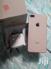 New Apple iPhone 7 Plus Gold 256 GB | Mobile Phones for sale in Ashanti, Kumasi Metropolitan