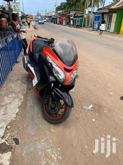 Suzuki 2014 Black | Motorcycles & Scooters for sale in Greater Accra, Teshie-Nungua Estates