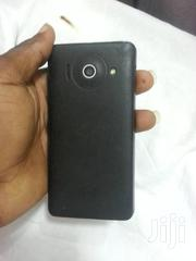 Huawei Ascend Y330 4 GB Black   Mobile Phones for sale in Greater Accra, Abossey Okai