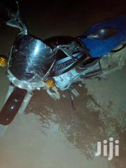 EOXER Motor 150 | Motorcycles & Scooters for sale in Brong Ahafo, Berekum Municipal