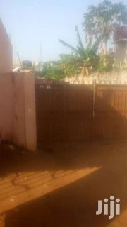 Single Room | Houses & Apartments For Rent for sale in Greater Accra, Ga South Municipal