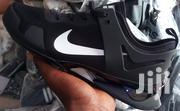 Original Nike Air Max Shox Sneakers | Shoes for sale in Greater Accra, Accra Metropolitan