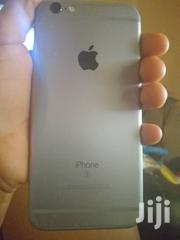 Apple iPhone 6s 16 GB Gray | Mobile Phones for sale in Greater Accra, Tema Metropolitan