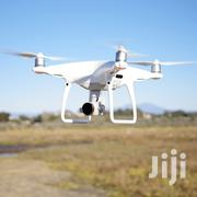 Drone For Rent | Cameras, Video Cameras & Accessories for sale in Eastern Region, East Akim Municipal
