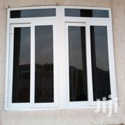 Glass Windows And Doors | Windows for sale in Greater Accra, Teshie-Nungua Estates