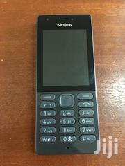 Nokia 216 512 MB Gray | Mobile Phones for sale in Greater Accra, Labadi-Aborm