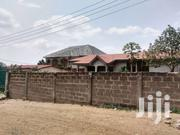 EXEC 4 B/R AT NORTH OFANKOR   Houses & Apartments For Sale for sale in Greater Accra, Akweteyman