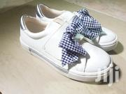 Nice Canvas For Your Princess | Children's Shoes for sale in Greater Accra, Nungua East