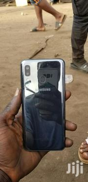 Samsung Galaxy A20 32 GB Black | Mobile Phones for sale in Greater Accra, Osu