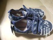 Nice Canvas | Children's Shoes for sale in Greater Accra, Nungua East