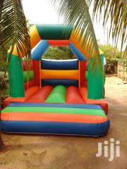 Bouncy Castle | Party, Catering & Event Services for sale in Greater Accra, Adenta Municipal