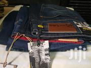 Nice Jeans | Clothing for sale in Greater Accra, Nungua East