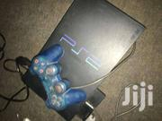 Playstation 2 | Video Game Consoles for sale in Greater Accra, South Shiashie