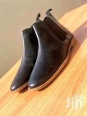 Ben Sherman Chelsea Boots | Shoes for sale in Greater Accra, North Kaneshie